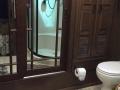 small_Master Bath Comode