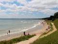 small_Whitefish Dunes Beach Path