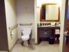 Room #523
