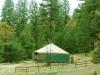 Zip Yosemite Office