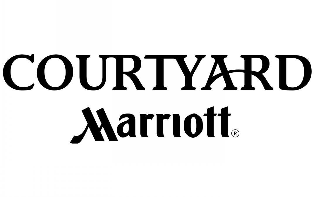 Courtyard by Marriott in Boulder, Colorado