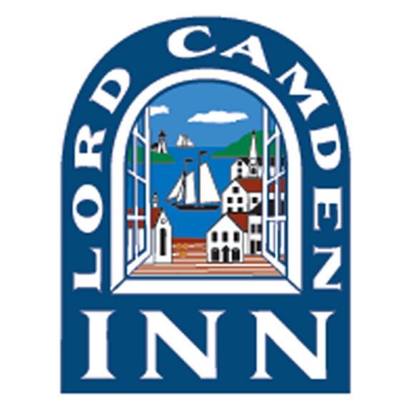 Lord Camden Inn, Maine: Wheelchair Access