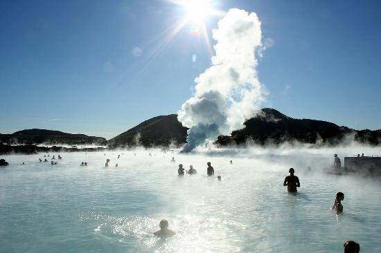 Tour Iceland Travel: Accessible Travel
