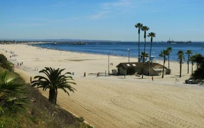 Long Beach, California: Accessible Travel Tips