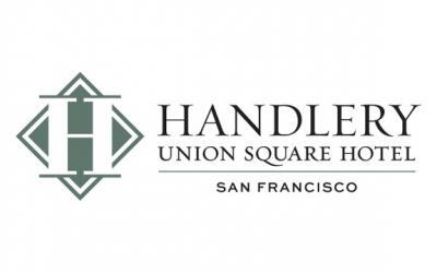 Handlery Union Square Hotel in San Francisco