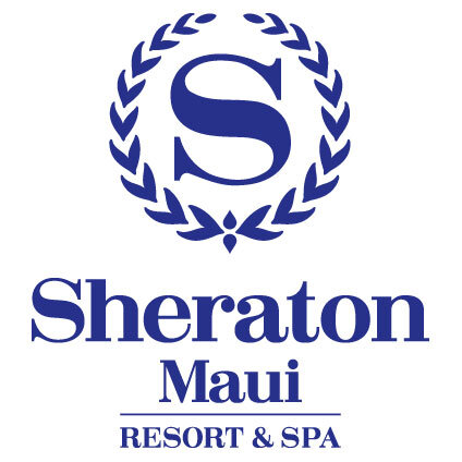 Access the Sheraton Maui Resort & Spa in Hawaii
