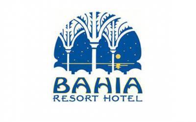 Bahia Resort Hotel in San Diego, CA
