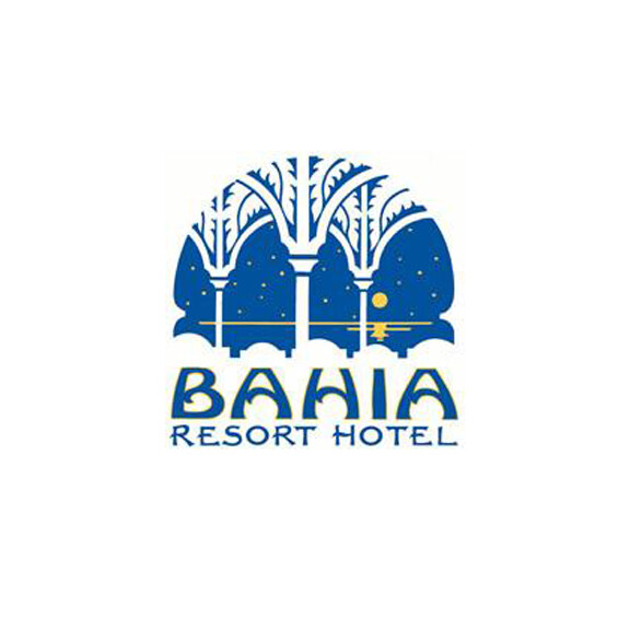 Bahia Resort Hotel in San Diego, CA