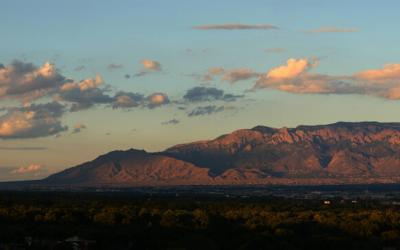 Albuquerque, New Mexico Accessible Travel Guide