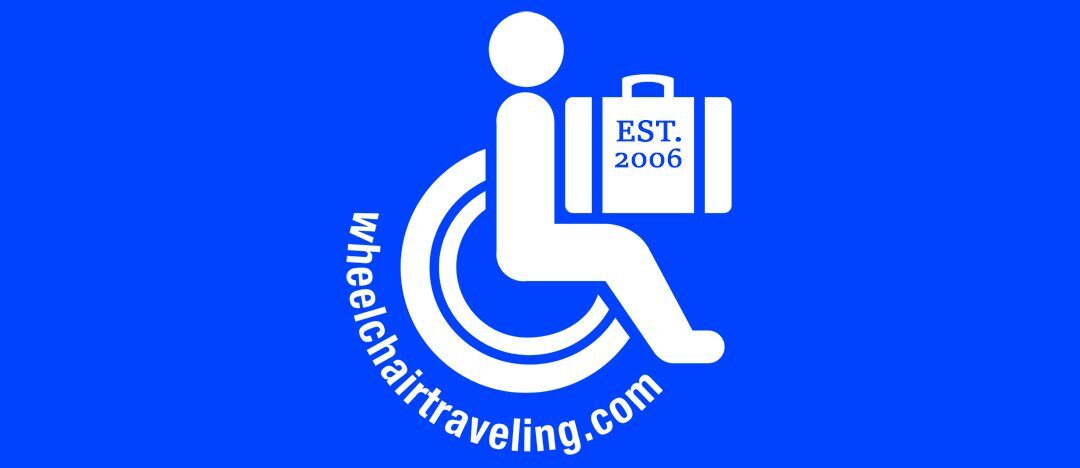 Washington, D.C. Wheelchair Travel Tips
