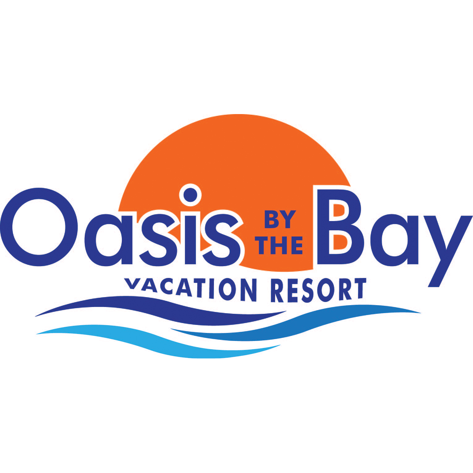 Ontario, Canada Accessible Beach Resort