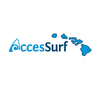 AccessSurf Hawaii