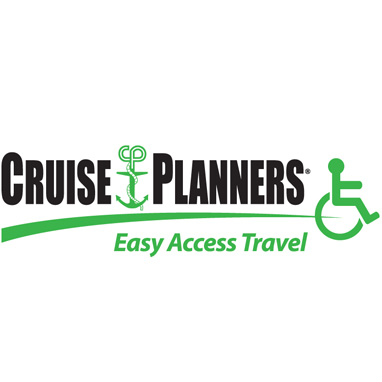 Easy Access Travel