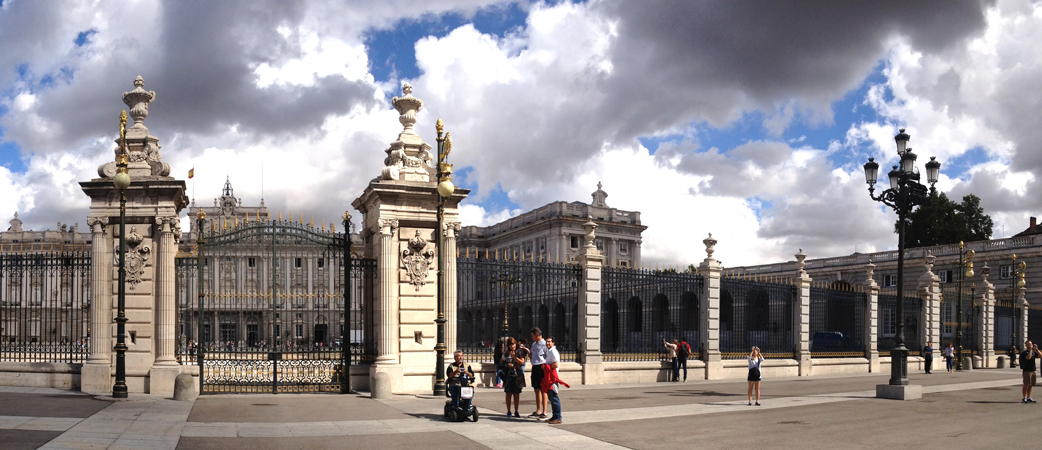 Tour Top 7 Accessible Destinations in Spain