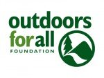 Seattle Outdoors for All Foundation