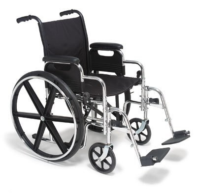 Las Vegas Free Wheelchair Rental