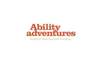 Vision Impaired Biking Tour in New Zealand