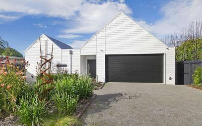 Rent Luxury Home: Barwon Heads, Australia