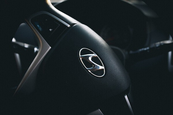 Practical Car Hire Tips for Wheelchair Users