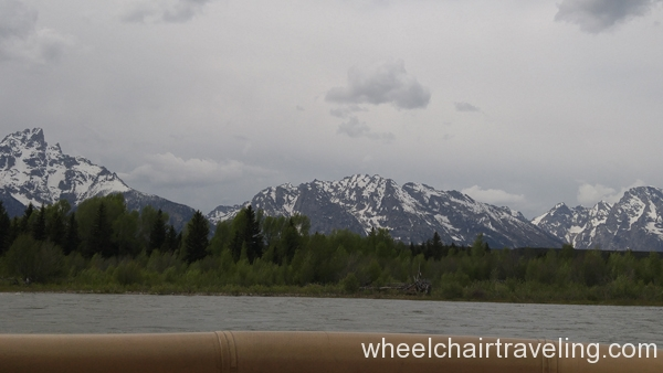 small_Snake River7