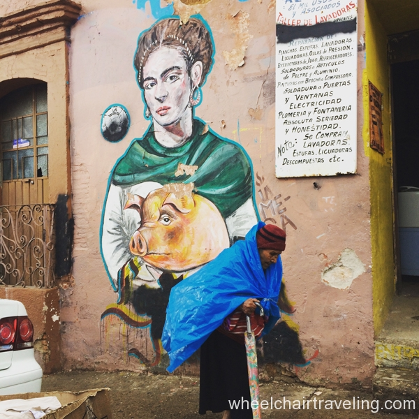 small_Frida Kahlo