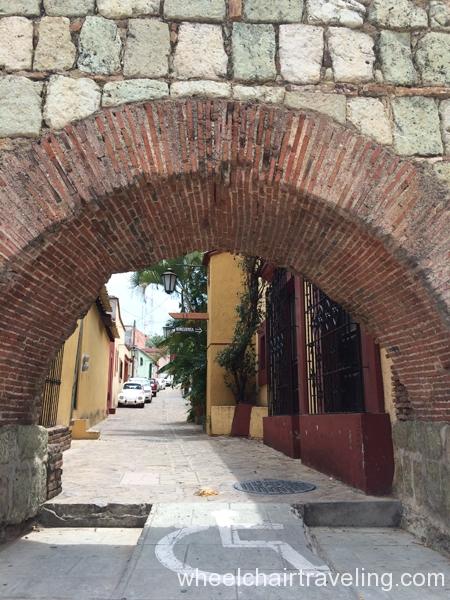 small_Oaxaca street