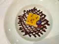 Passionfruit Pie2