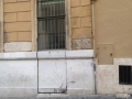 small_3_SofiaAccessibleEntrance_Rome