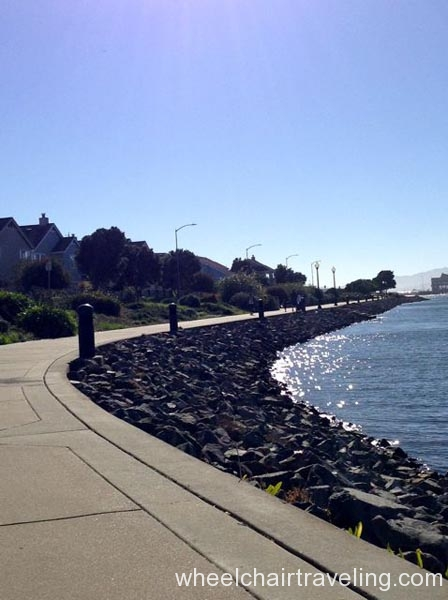small_Rosie_f-looking_towards_from_marina_bay_park_by _Bonnie
