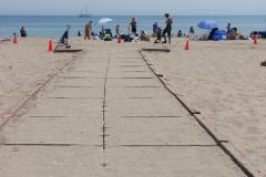 Beach-Mat-by-the-Wharf-3