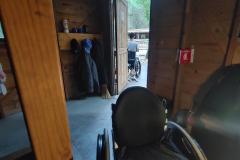 campground-cabin-inside-6