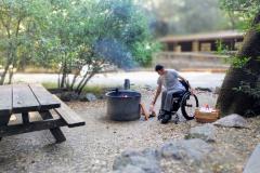 campground-campfire-2