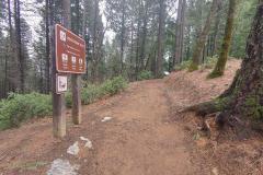 Castle-Crag-SP-Trail-2
