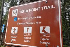 Castle-Crag-SP-Trail
