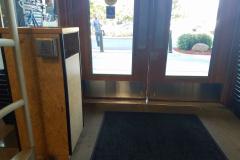 Automatic-Door-1
