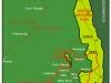 4-kruger-map