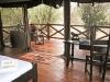 mara ashnil tent terrace