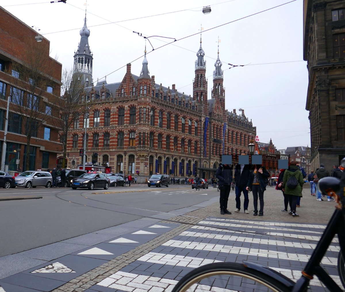 amsterdam_wtalo2018_7