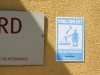 aneheim-towne-place-suits-marriott-9
