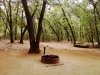 antlers_campgrounds_ca_2
