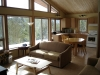 canada_chalet_3