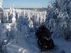 snowmobile_12