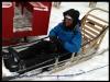 snowmobile_15