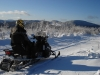 snowmobile_2