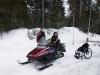 snowmobile_6