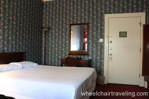 27 Copper Queen Guest Room