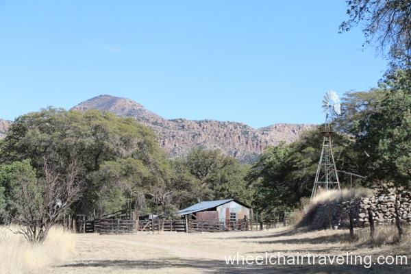 Faraway ranch.JPG