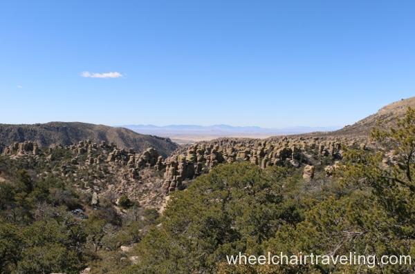 View from Massai Pt.JPG