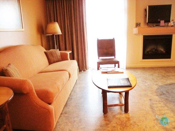 arizona_hotel_4
