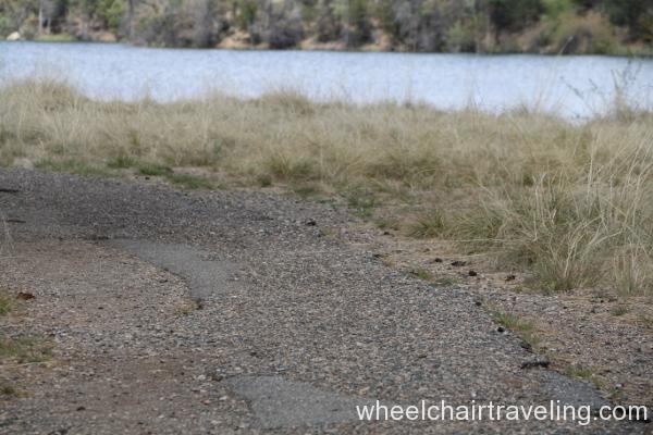 07_Lynx Lake Trail 311 surface.JPG